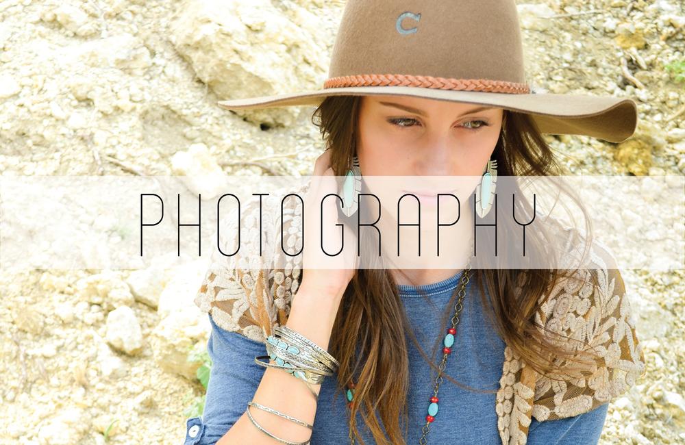 Photography Header copy.jpg