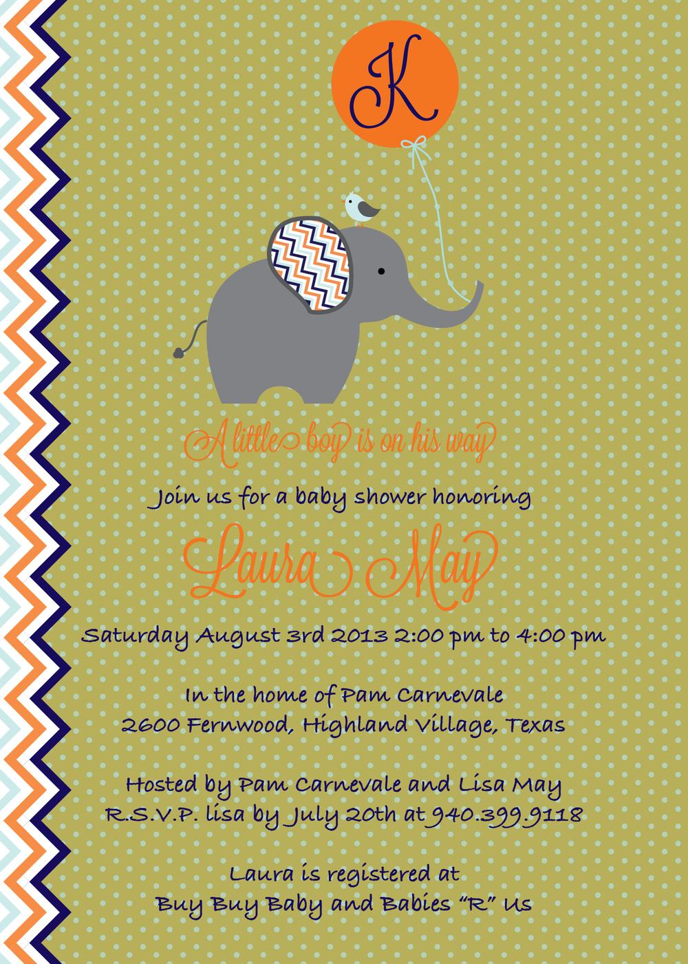 Baby Shower Invitation.jpg