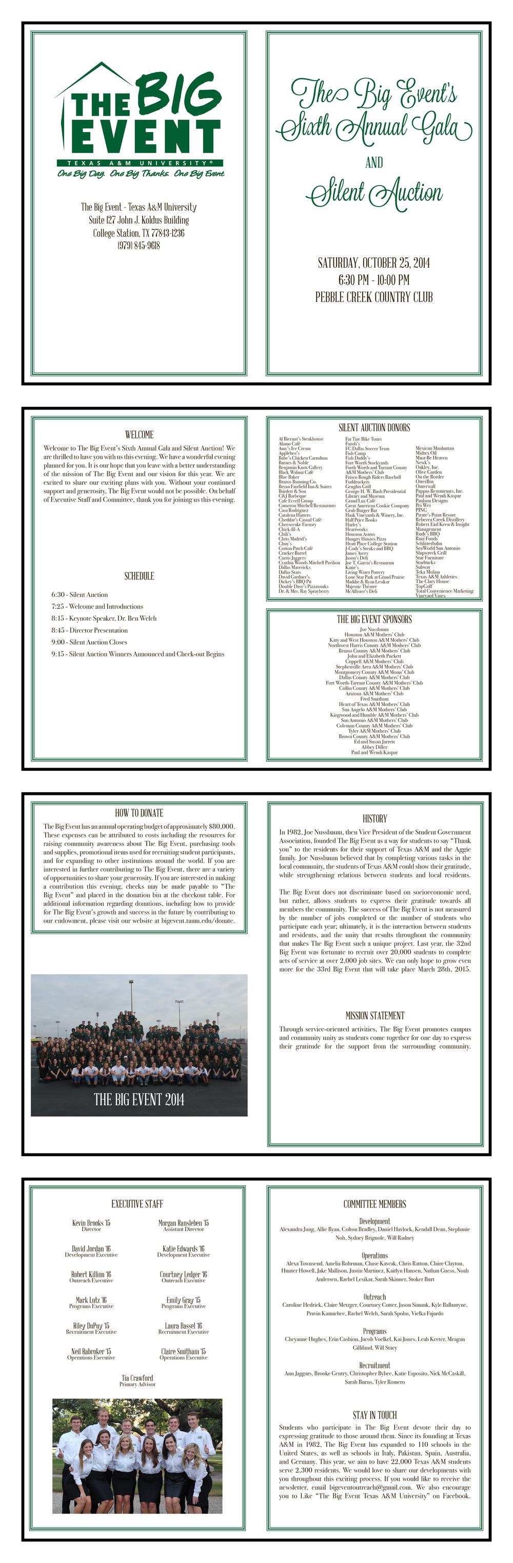 Big Event Brochure.jpg