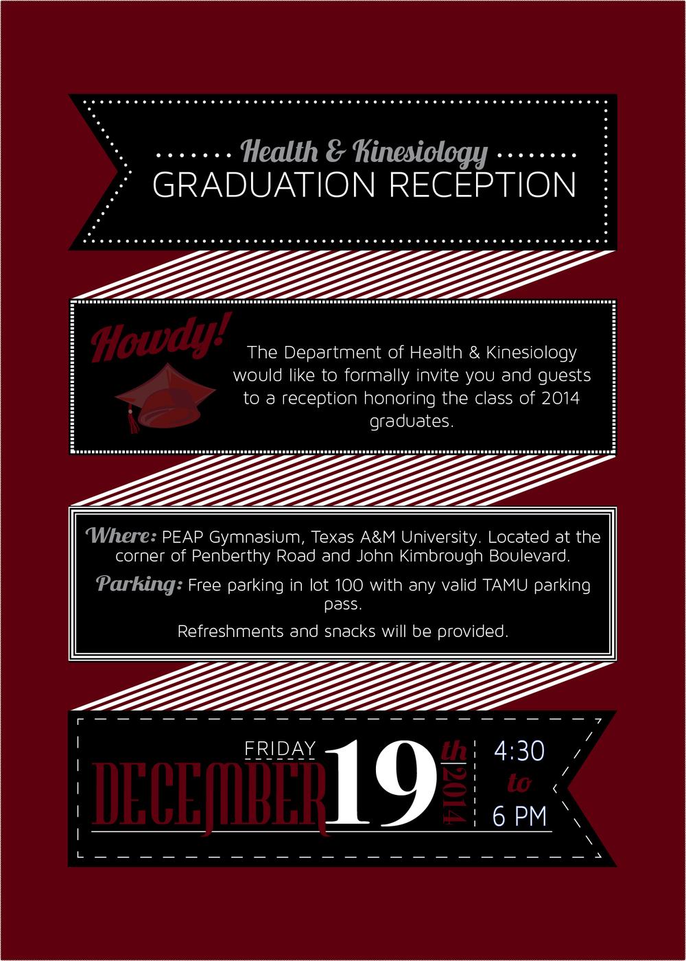 Health & Kinesiology Graduation.jpg