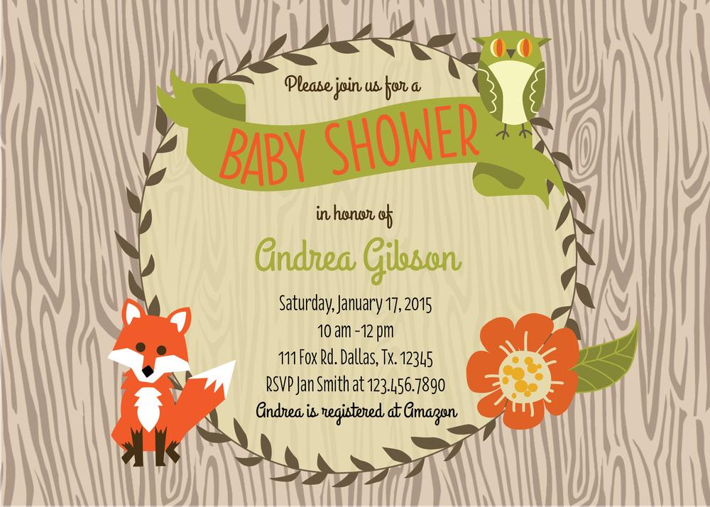 Woodsy Baby Shower Invite.jpg