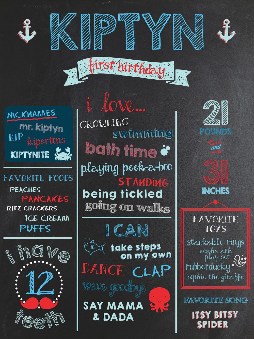 Kiptyn_birthday_poster.jpg