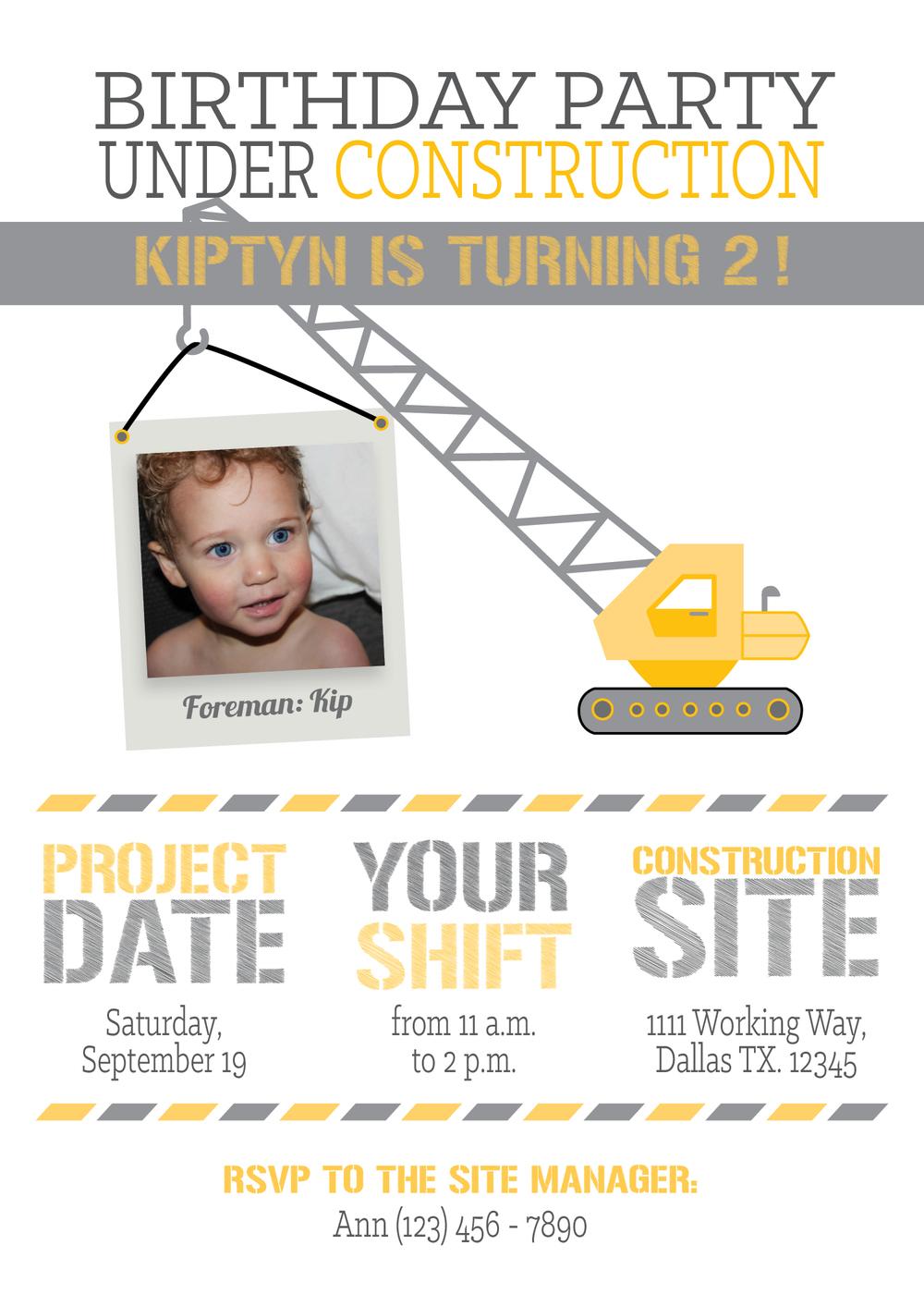 Kiptyn's 2nd Birthday.jpg