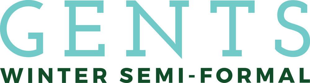 Semi-Formal 16 Front.jpg