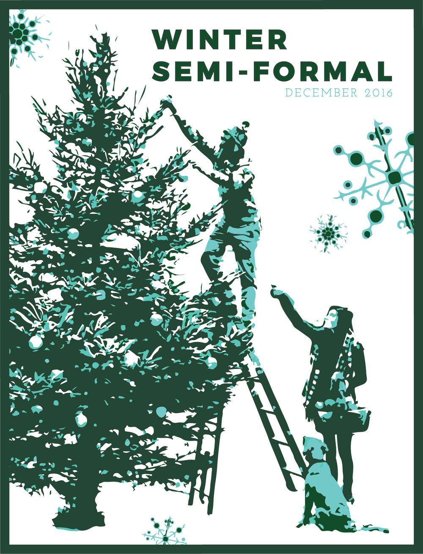 Semi-Formal 16_Back.jpg