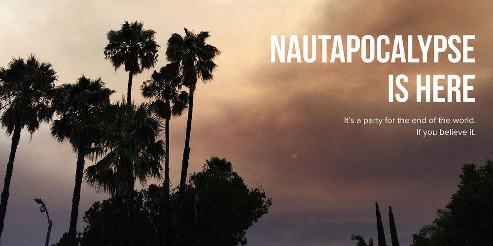 naut-blogs.jpg