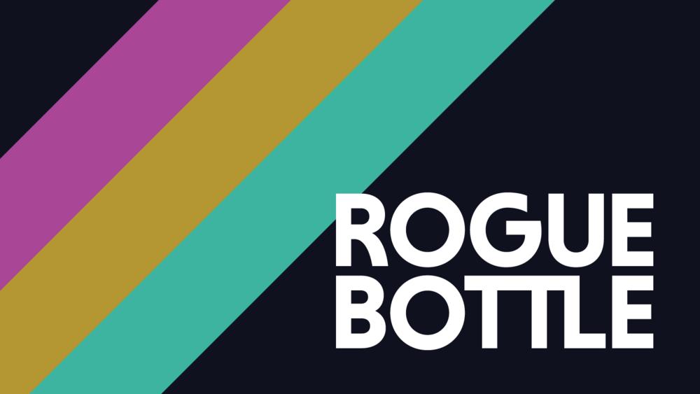 rb-logo-1500x844.png