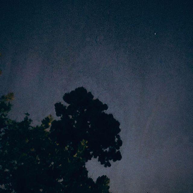 #nightwalk #noho #instant #dusk #letsgetlost