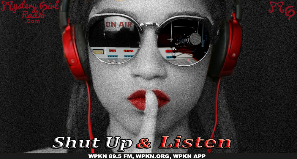 Shut Up&Listen.jpg