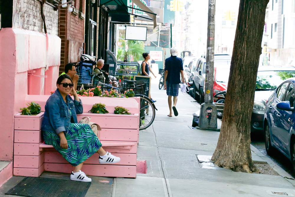 newyorkandmore-9.jpg