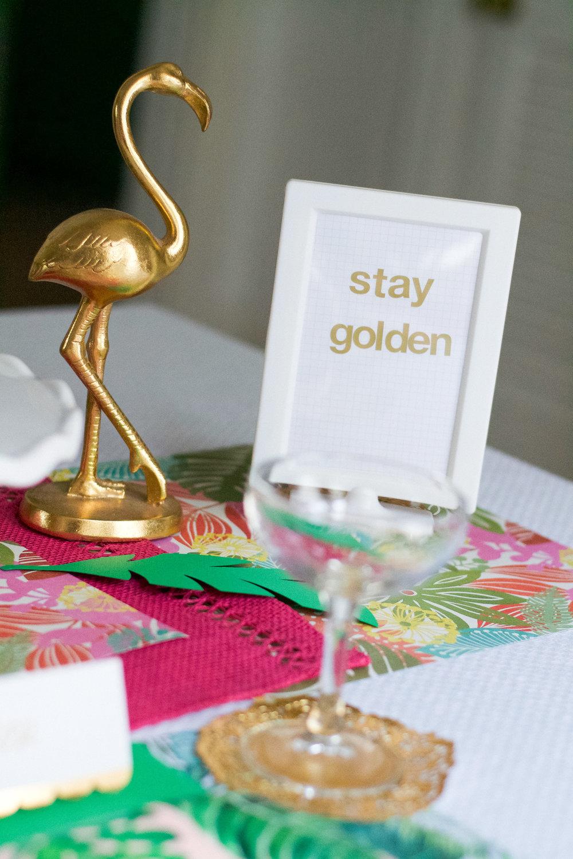 GoldenGirlsSoiree-97.jpg