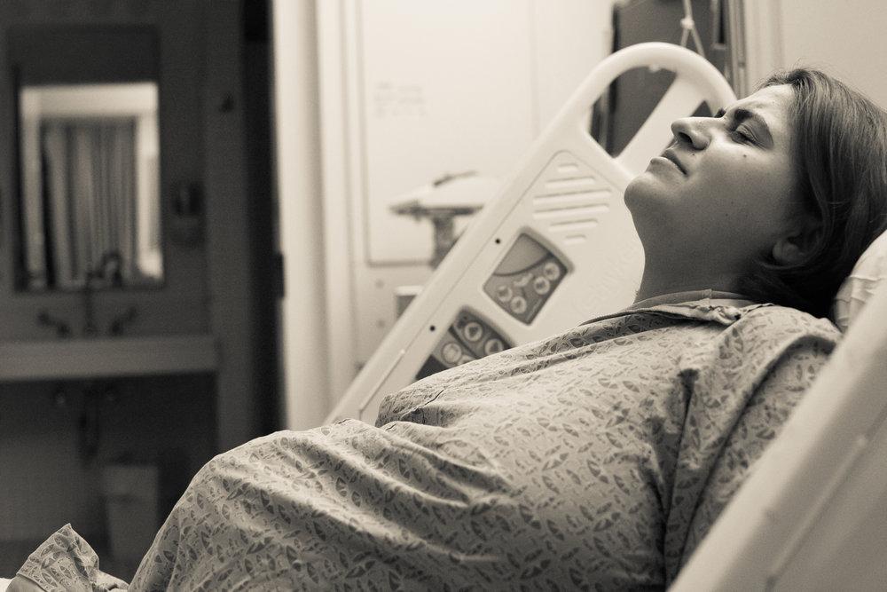 laylasbirth-6.jpg