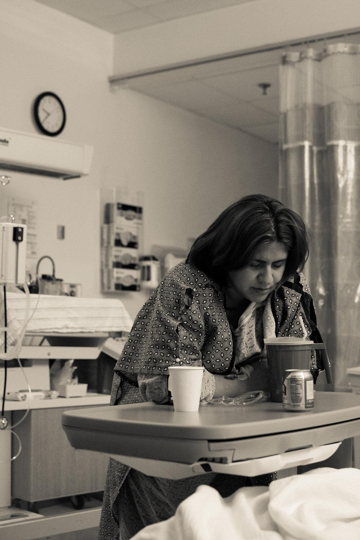 laylasbirth-17.jpg
