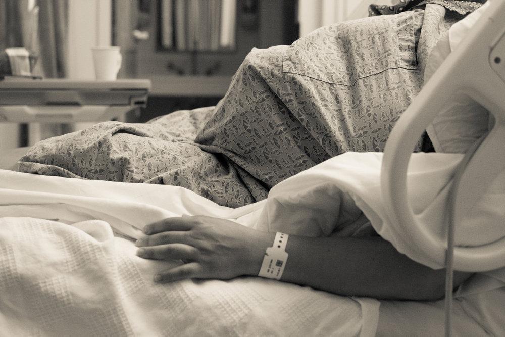 laylasbirth-18.jpg