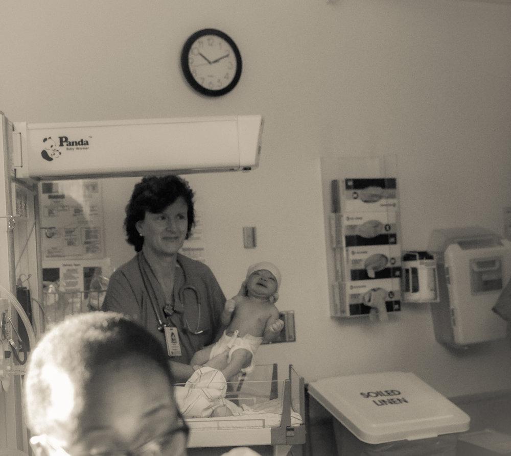 laylasbirth-38.jpg
