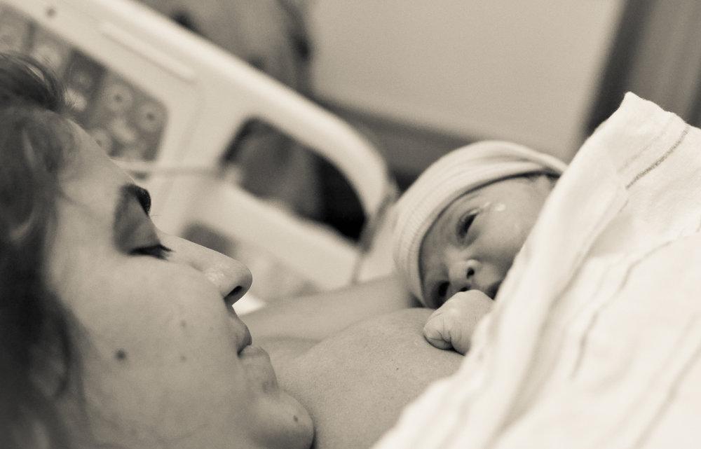 laylasbirth-57.jpg