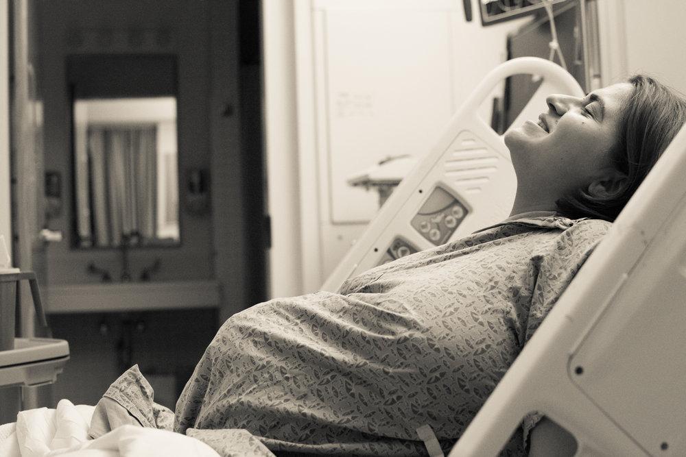 laylasbirth-5.jpg