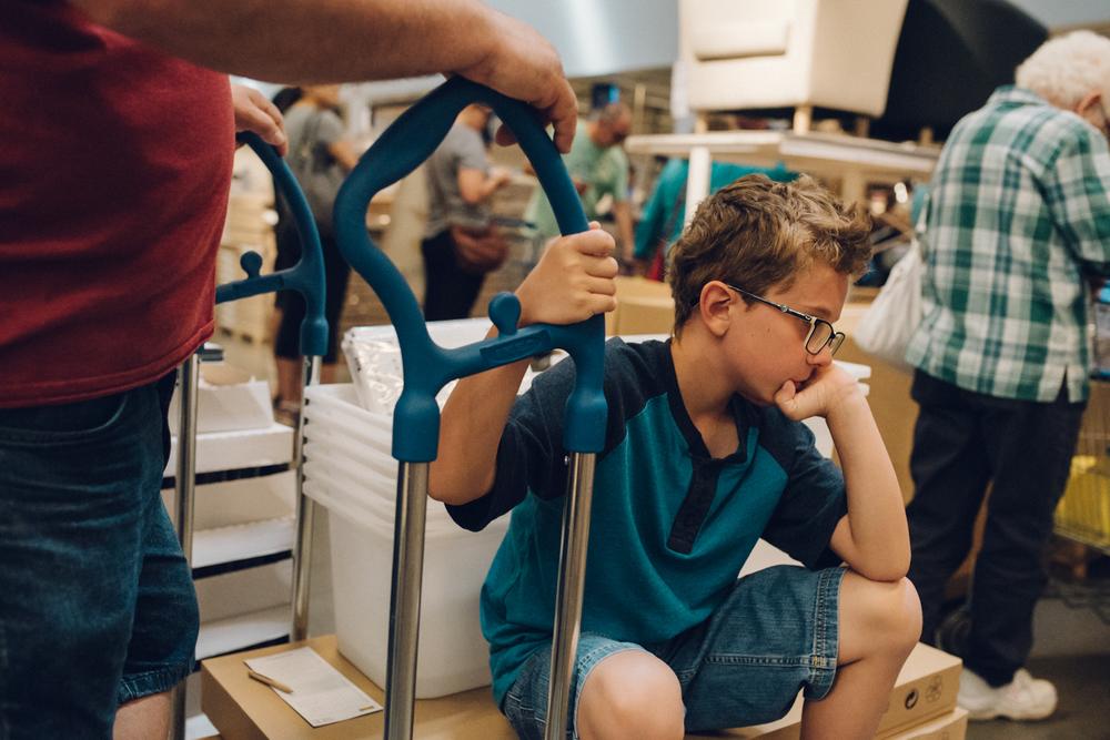 Childrens_Family_Documentary_Photography-4794.jpg