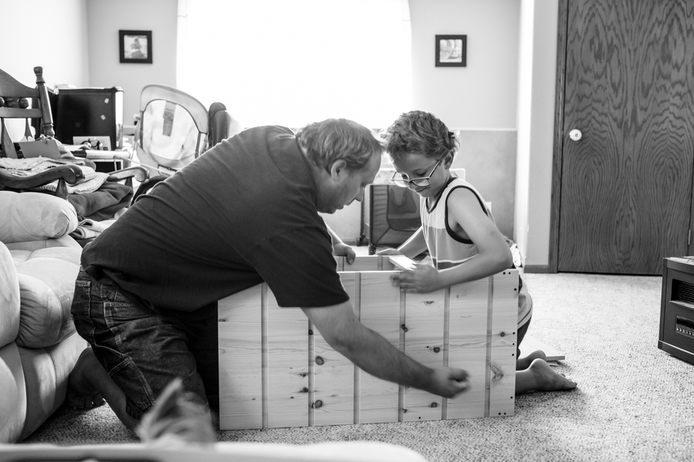 Childrens_Family_Documentary_Photography-4815.jpg