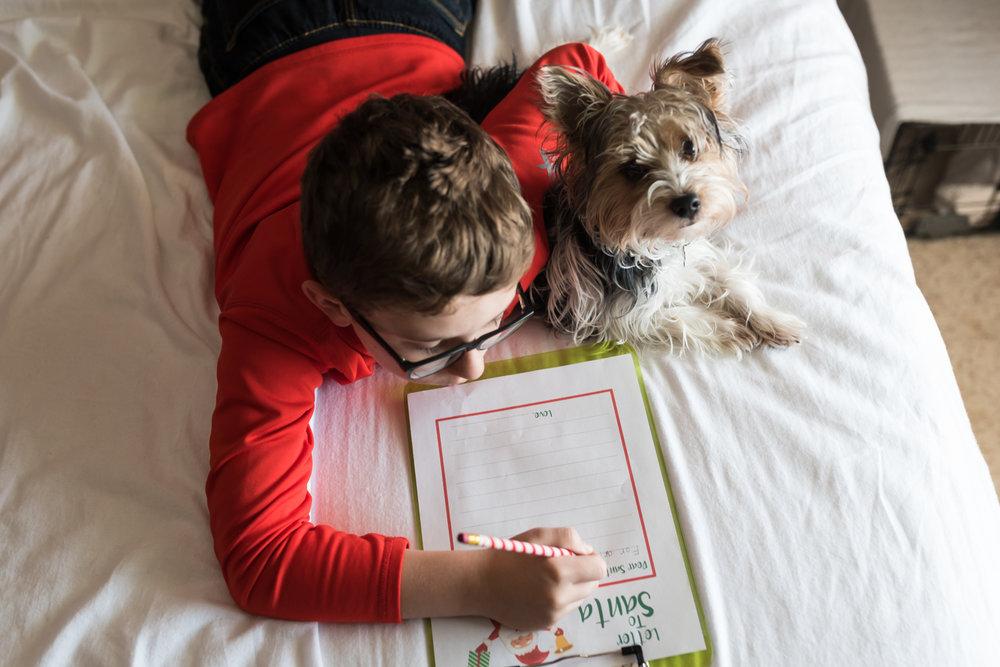 Santa-Letter-Boy-Puppy-2.jpg