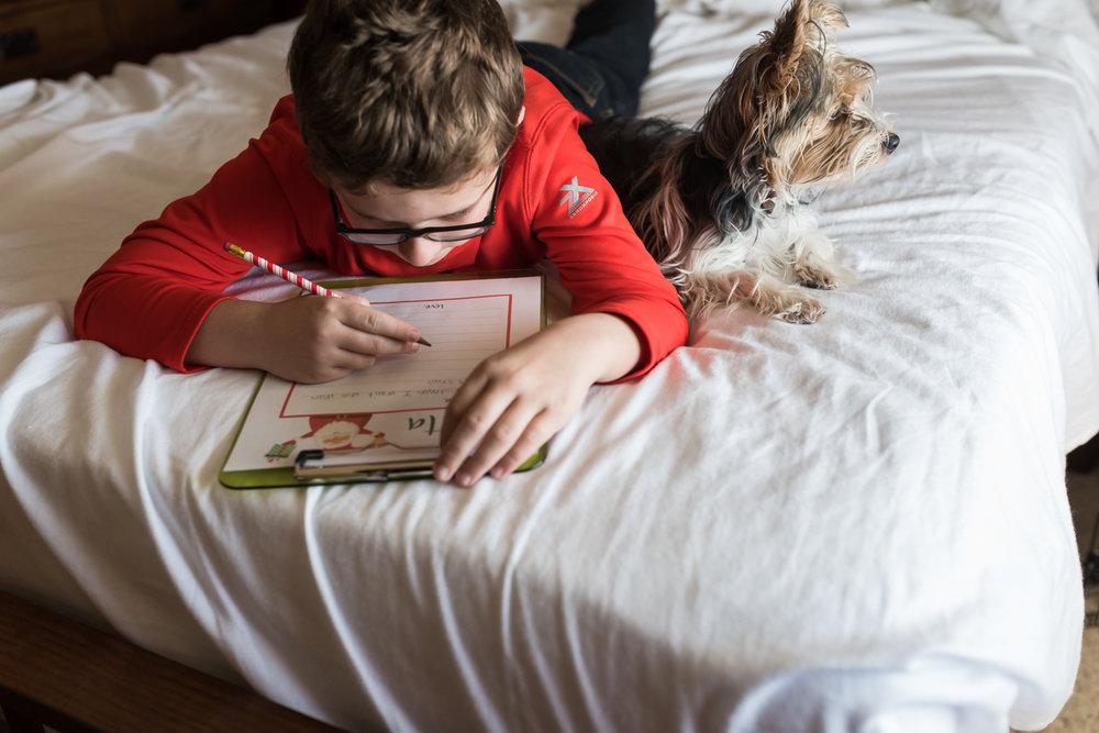 Santa-Letter-Boy-Puppy-6.jpg