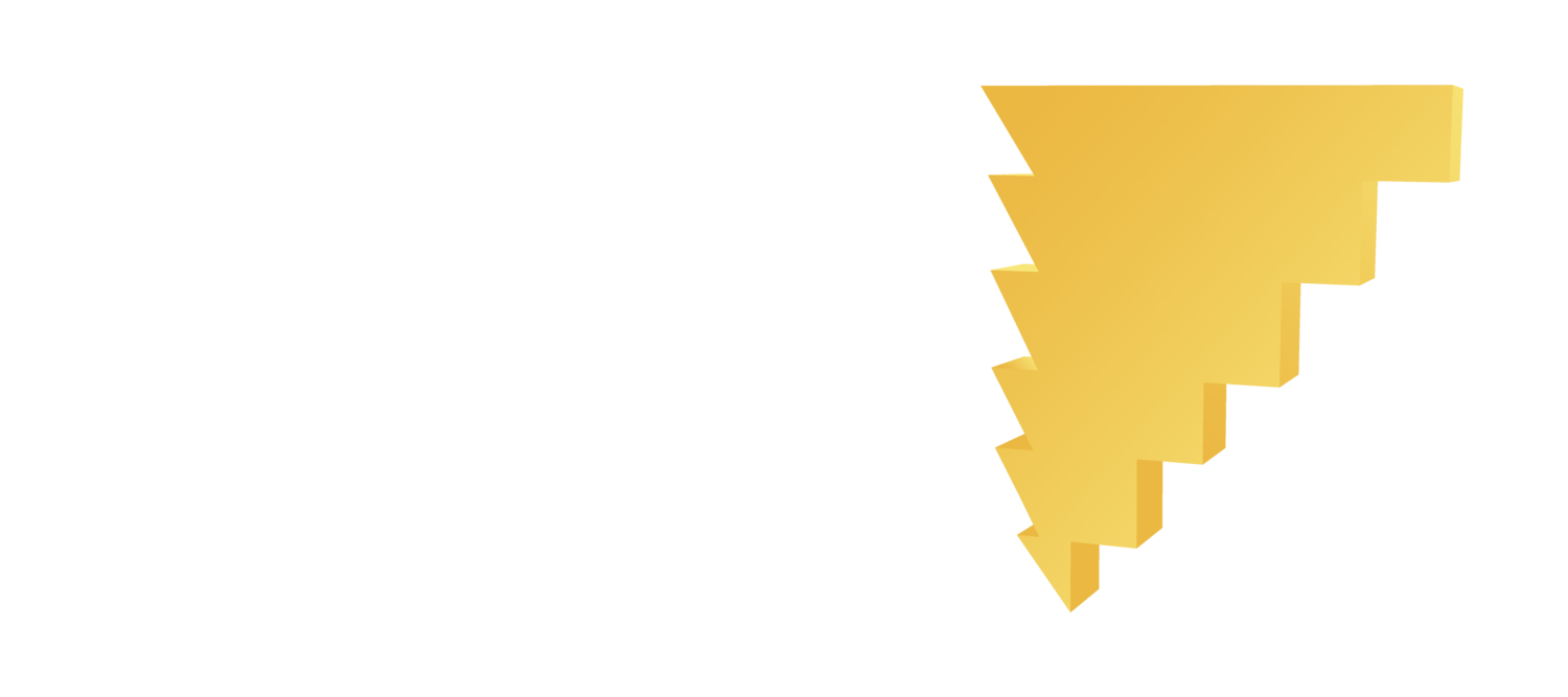 PeRshGo Industries