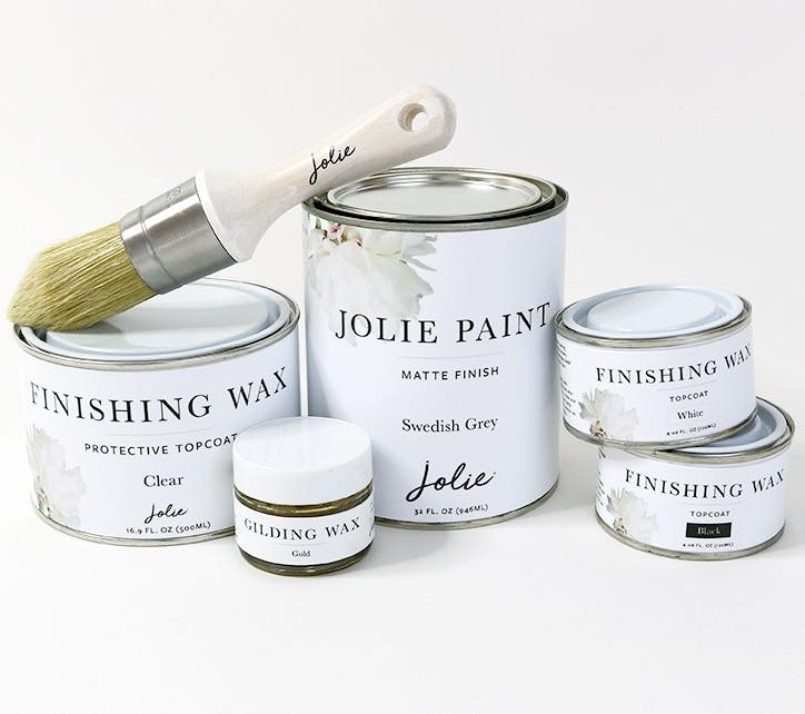 jolie_home_products.jpg