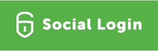 Social Login - $9/Month