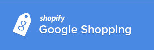 Google Shopping - Free