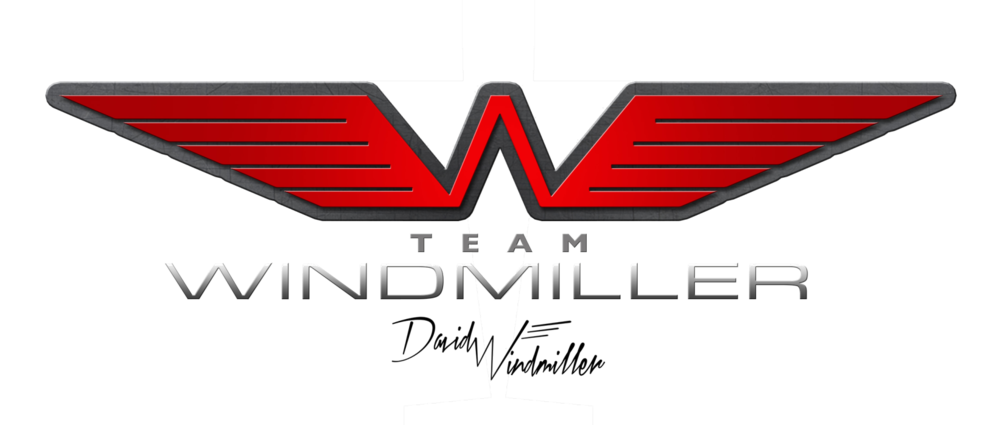 team_logo.jpg