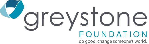 Greystone Foundation