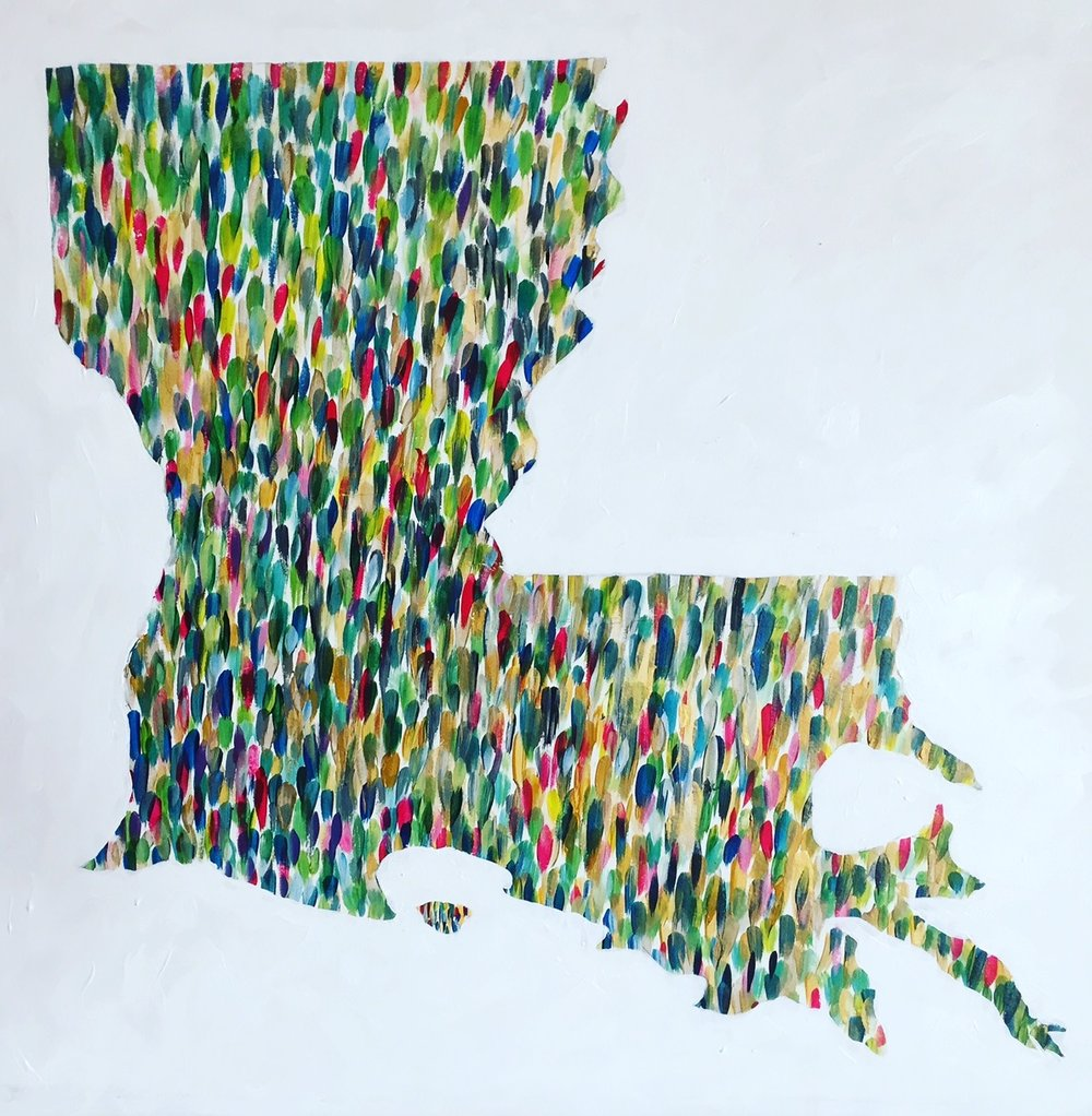 Louisiana-State Lines.JPG