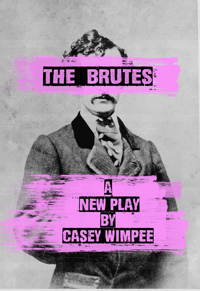 the_brutes_poster_casey_wimpee.jpg