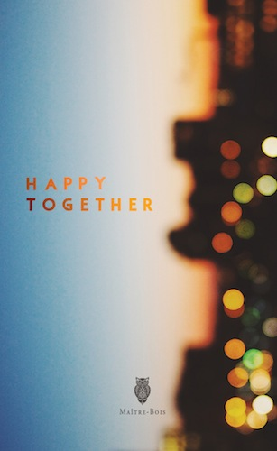 Happy.TogetherPDF-CouverturePochev017RVB.jpg