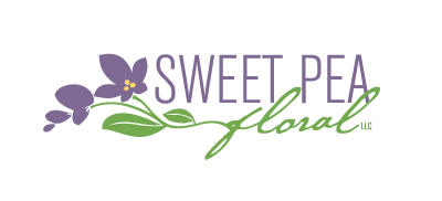 SweetPeaFloral-Logo