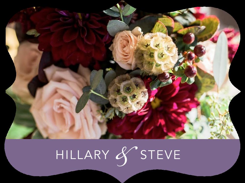 HillarySteve-WeddingFrames.png