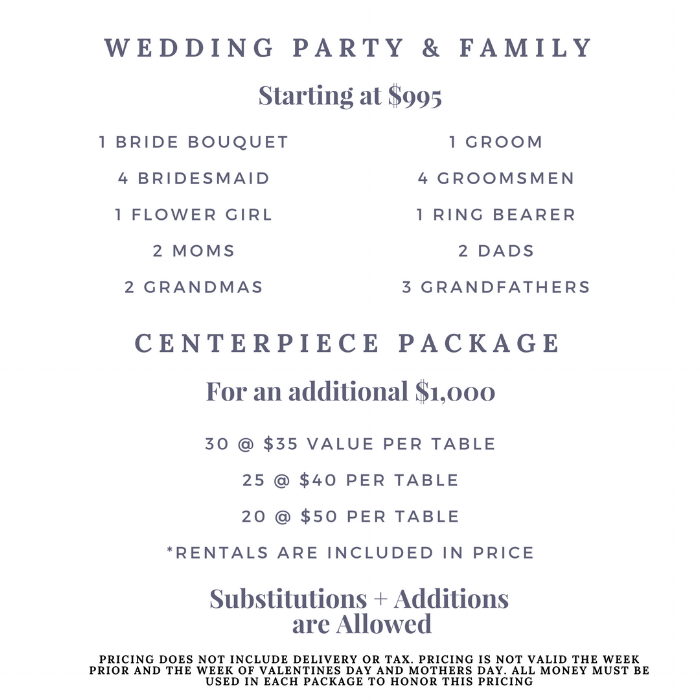 Seasonal Wedding Package Image.png