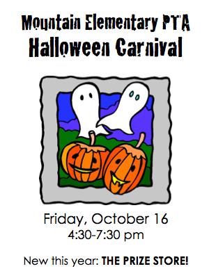 HalloweenCarnivalAd.jpg