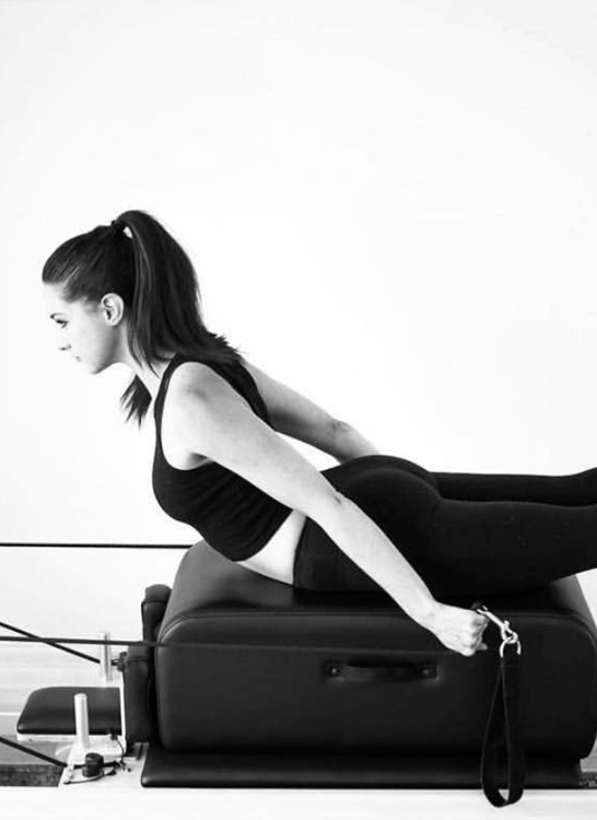 pilates1.png