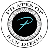 Pilates of San Diego
