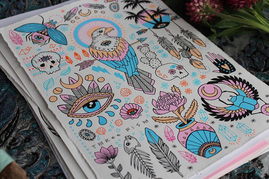 oct_raychponygold_sketchbook13.jpg