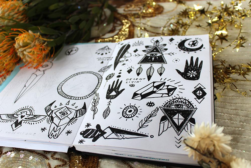 rachel_urquhart_sketchbook8.jpg