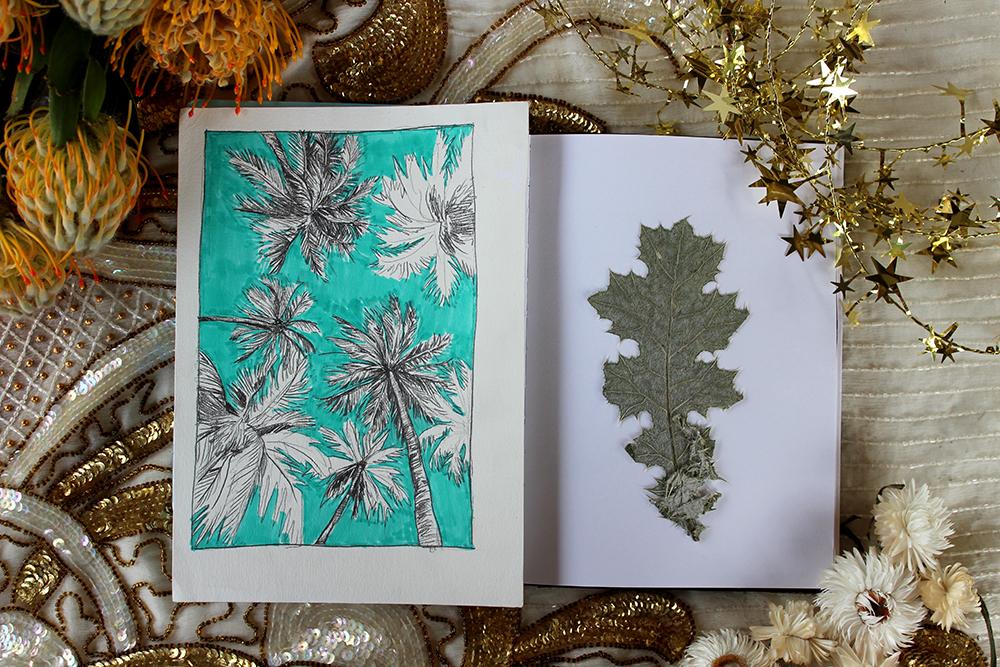rachel_urquhart_sketchbook11.jpg