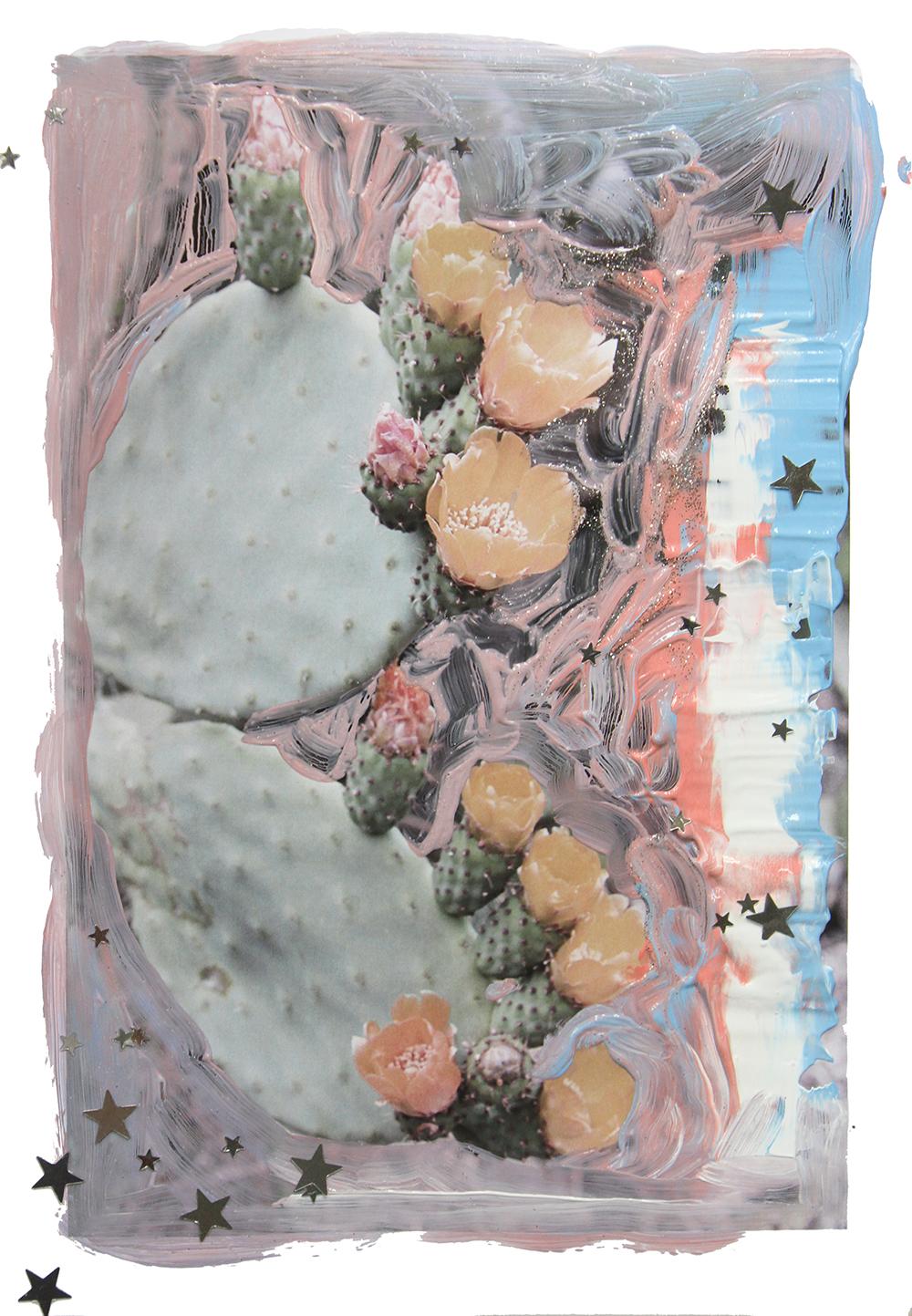 cacti-web3.jpg