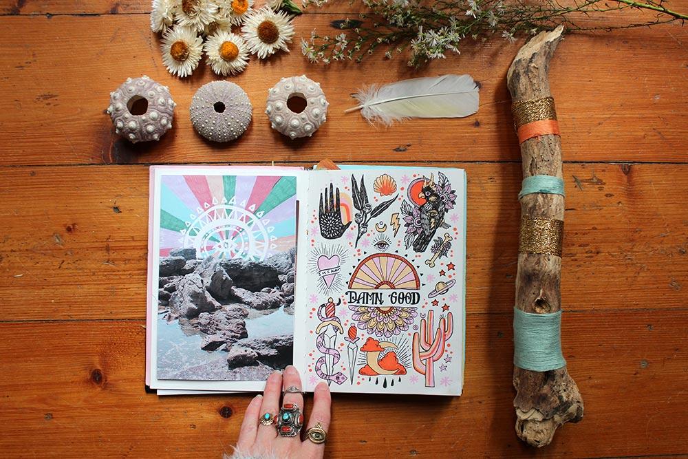 rachelurquhart_sketchbook.jpg