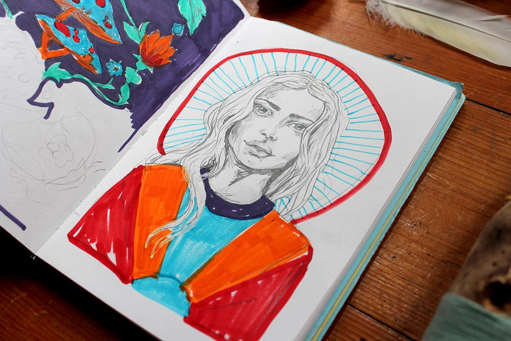rachelurquhart_sketchbook6.jpg