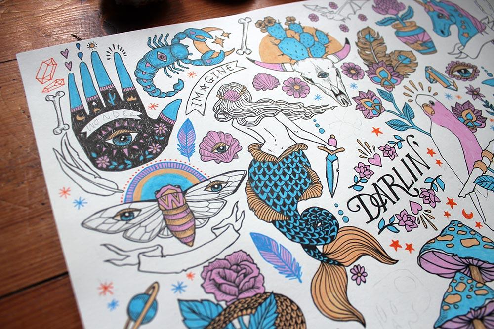 rachelurquhart_sketchbook10.jpg
