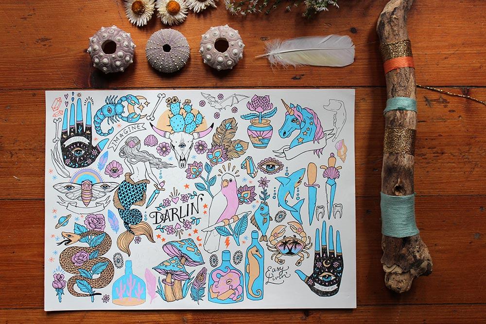 rachelurquhart_sketchbook11.jpg