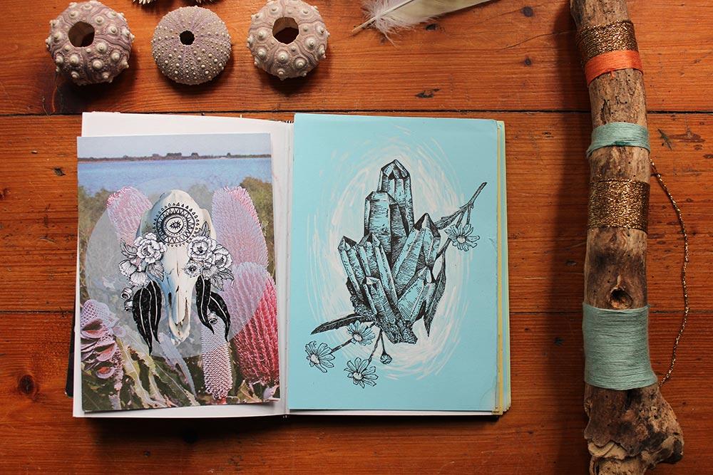 rachelurquhart_sketchbook12.jpg