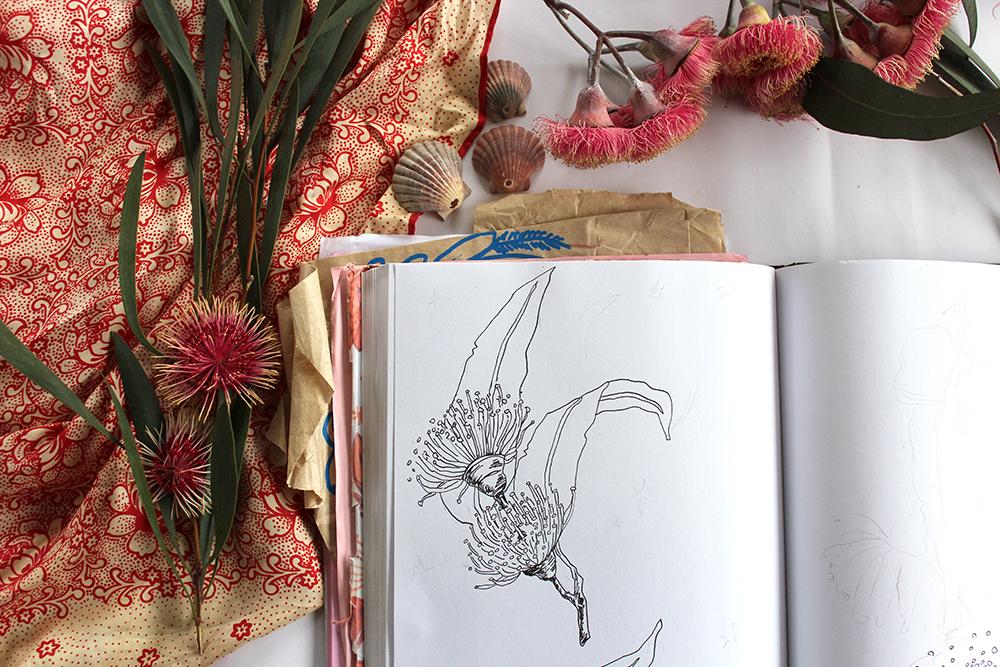 raychponygold_sketchbookjune20.jpg